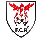 FC Rooigem